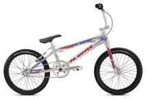 BMX SE Bikes PK RIPPER SUPER ELITE XL