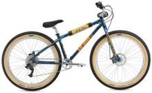 """Mountainbike SE Bikes OM-DURO 27.5""""+"""