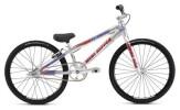 BMX SE Bikes MINI RIPPER