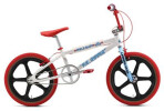 BMX SE Bikes MIKE BUFF PK RIPPER LOOPTAIL