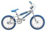 """BMX SE Bikes LIL' RIPPER 16"""""""