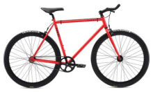 BMX SE Bikes Lager - International