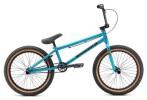 BMX SE Bikes HOODRICH