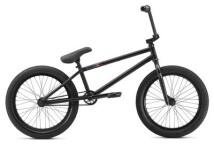 BMX SE Bikes GAUDIUM