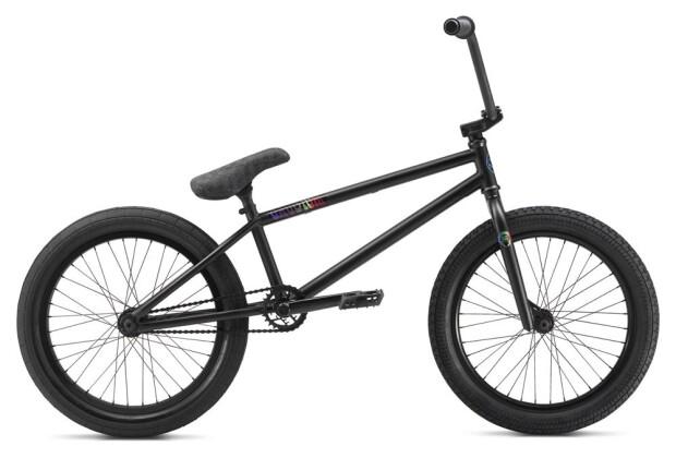 BMX SE Bikes GAUDIUM 2017