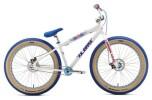 """BMX SE Bikes FAT RIPPER 26"""""""