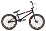 BMX SE Bikes EVERYDAY