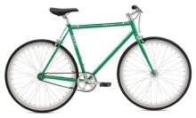 Crossbike SE Bikes Draft Lite