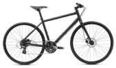Crossbike SE Bikes Boilermaker 2.0