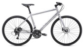 Crossbike SE Bikes Boilermaker 1.0