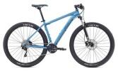Mountainbike Breezer Bikes Storm Expert 29