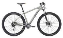 Mountainbike Breezer Bikes Storm Comp 29