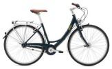 Citybike Breezer Bikes Liberty IGR + LS INTL
