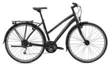 Trekkingbike Breezer Bikes Liberty 4R + ST INTL