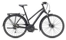 Trekkingbike Breezer Bikes Liberty 3R + ST INTL