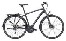 Trekkingbike Breezer Bikes Liberty 3S + INTL