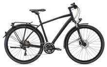 Trekkingbike Breezer Bikes Liberty 1S + INTL