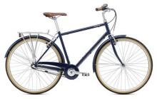 Citybike Breezer Bikes Downtown 3