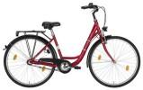 Citybike Excelsior Road Cruiser Alu