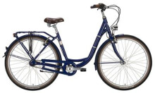 Citybike Excelsior Swan-Urban