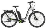 E-Bike Victoria e Manufaktur 9.6