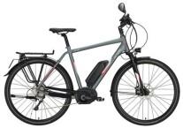 E-Bike Victoria e Spezial 10.7 45 km/h