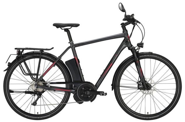 E-Bike Victoria e Spezial 10.6   45 km/h 2017