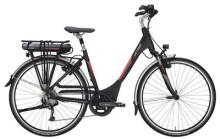 E-Bike Victoria e Holland 6.5