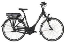 E-Bike Victoria e Holland 7.5