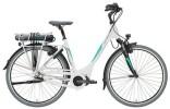E-Bike Victoria e Holland 7.4