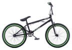 BMX Radio Dice FS