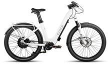 E-Bike Grace URBANIC 250