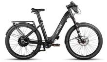 E-Bike Grace URBANIC 1000