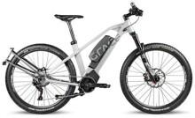 E-Bike Grace MXII TRAIL 45 KM/H