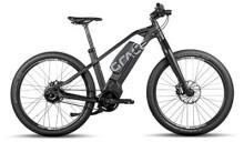 E-Bike Grace MXII Urban 25 KM/H