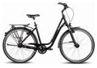Citybike Steppenwolf Transterra 4.1 FL Wave