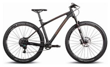 Mountainbike Steppenwolf Tundra Carbon 20th 29''