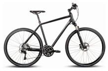 Crossbike Steppenwolf Toari 8.5 Men