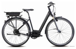 E-Bike Steppenwolf Transterra E 8.1 Wave