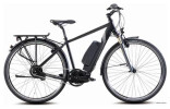 E-Bike Steppenwolf Transterra E 8.1 Men