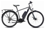 E-Bike Steppenwolf Transterra E 11.5 Men