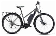 E-Bike Steppenwolf Transterra E 11.5 Lady