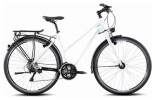 Trekkingbike Steppenwolf Tao Light 7.1 Lady