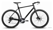 Urban-Bike Steppenwolf Talis Worrior 7