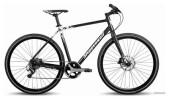 Urban-Bike Steppenwolf Talis 5 Men
