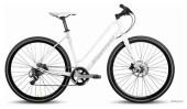 Urban-Bike Steppenwolf Talis 5 Lady