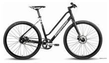 Urban-Bike Steppenwolf Talis 4 Lady