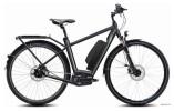 E-Bike Steppenwolf Talis E 8.5 Men