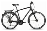 Trekkingbike Steppenwolf Transterra Light 3.1 Men