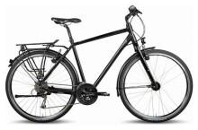 Trekkingbike Steppenwolf Transterra Light 3.1 Men